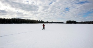 21snowshoeing_CA3-articleLarge