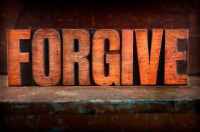 Bible Study, Forgiveness Our Essential Directive Week Two of Four
