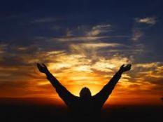 imagesCA43BGN4 worship 2_praise storm