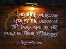 imagesCA45308Z_revelation overcome Lamb blood victory