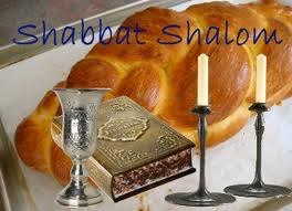 imagesCAFN9NGM_jewish shabbat shalom peace bread candles book