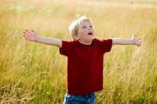 imagesCAUPMBE1 worship 5_joy child