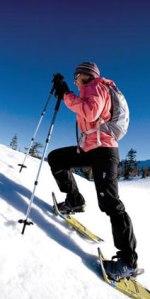 snowshoeing_main