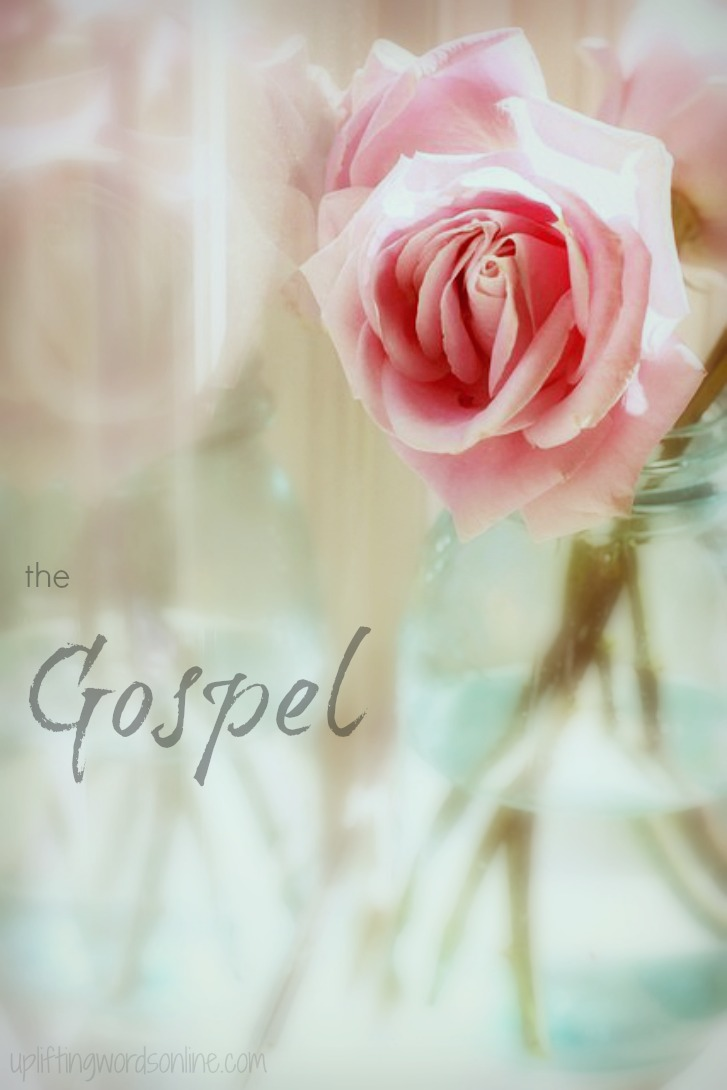 Scriptures, The Hope of the Faithful & the Messiah's Victory | Revive