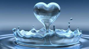 brilliant-love-splash-hd heart crown splash