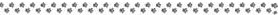 draft_lens1847928module158421605 vine_1334172825a-a- separator border