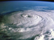 hurricane-facts weather wind nature storm tropical