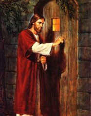Jesus_knocking_at_your_door-234x300