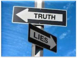 Liars%20Intro