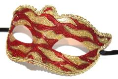 -party-animal-masquerade-mask-2469-p