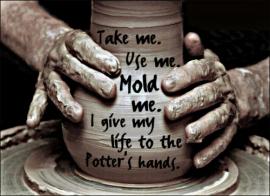 tumblr_lzlm2tTYHD1qh3ie6o1_500 potter