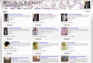 2010-08-practical-pockets