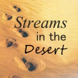 2085-1-streams-in-the-desert small water joy revive rescue