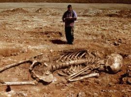 giant_humans_5 nephilim revelation demon