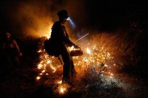 ss-130603-wildfires-01.ss_full
