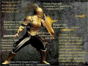 200817_4227770046260_761263905_n1 warrior armor of God