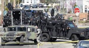 923074_10151463429718859_2120246264_n martial law