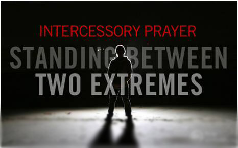 intercessory_prayer1