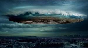massive-ufo-invasion