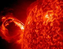 175be124-a6b7-4d98-9c94-002f13634b65_solarmaximum sun flip