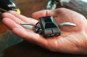 miniature-drone-300x196