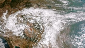 flood-warnings-colorado.png1379089793