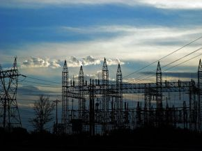 2 VIDEOS: LIGHTS OUT! Drill Simulating Attack on Power Grid November 13th14th