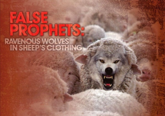 False-Prophets-False-Teachers-Wolves