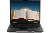 online_bible_computer