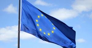 european-union-flag1 nwo