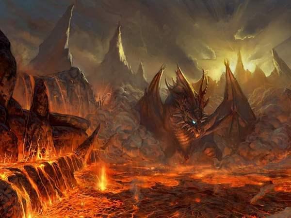 101fb7c9793c2c673e113cce0b510b1f hell evil strange